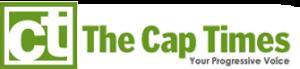 Capital Times logo