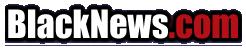 black_news_logo